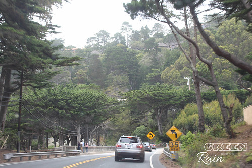160702g CA State Route 1 _44