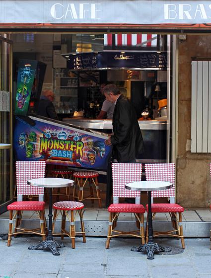 14e31 Mañana soleada St Germain barrio Panteón 018 variante 1 Uti 425