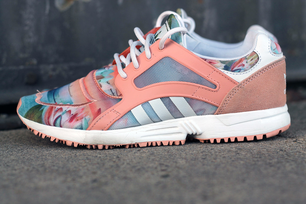 sneaker-schuhe-sommer-trend-outfit-modeblog-fashionblog-rosegold-adidas-metal-vans13