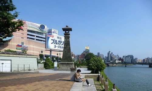 Jp16-Fukuoka-Canal City-j3 (11)