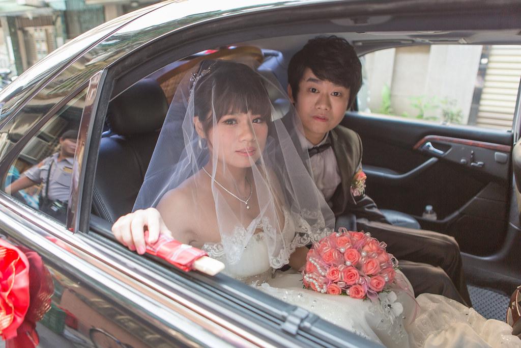 結婚儀式精選-137