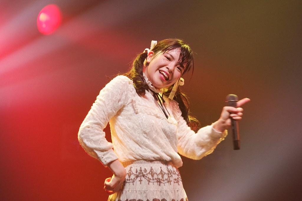 160714-本格音楽女子祭-149