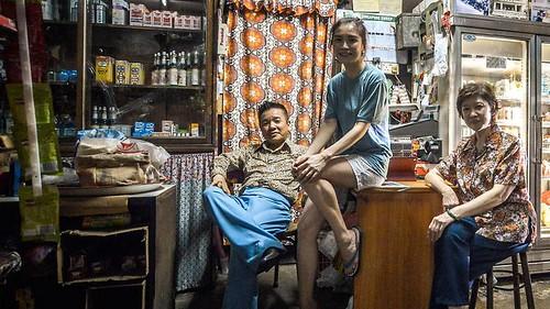 杂货店 The Provision Shop_Sora Ma_Yuki Ng 16