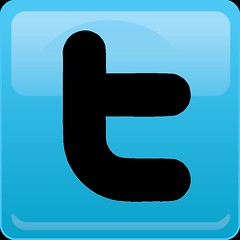 twitter-logo-png-transparent-background-1024x1024
