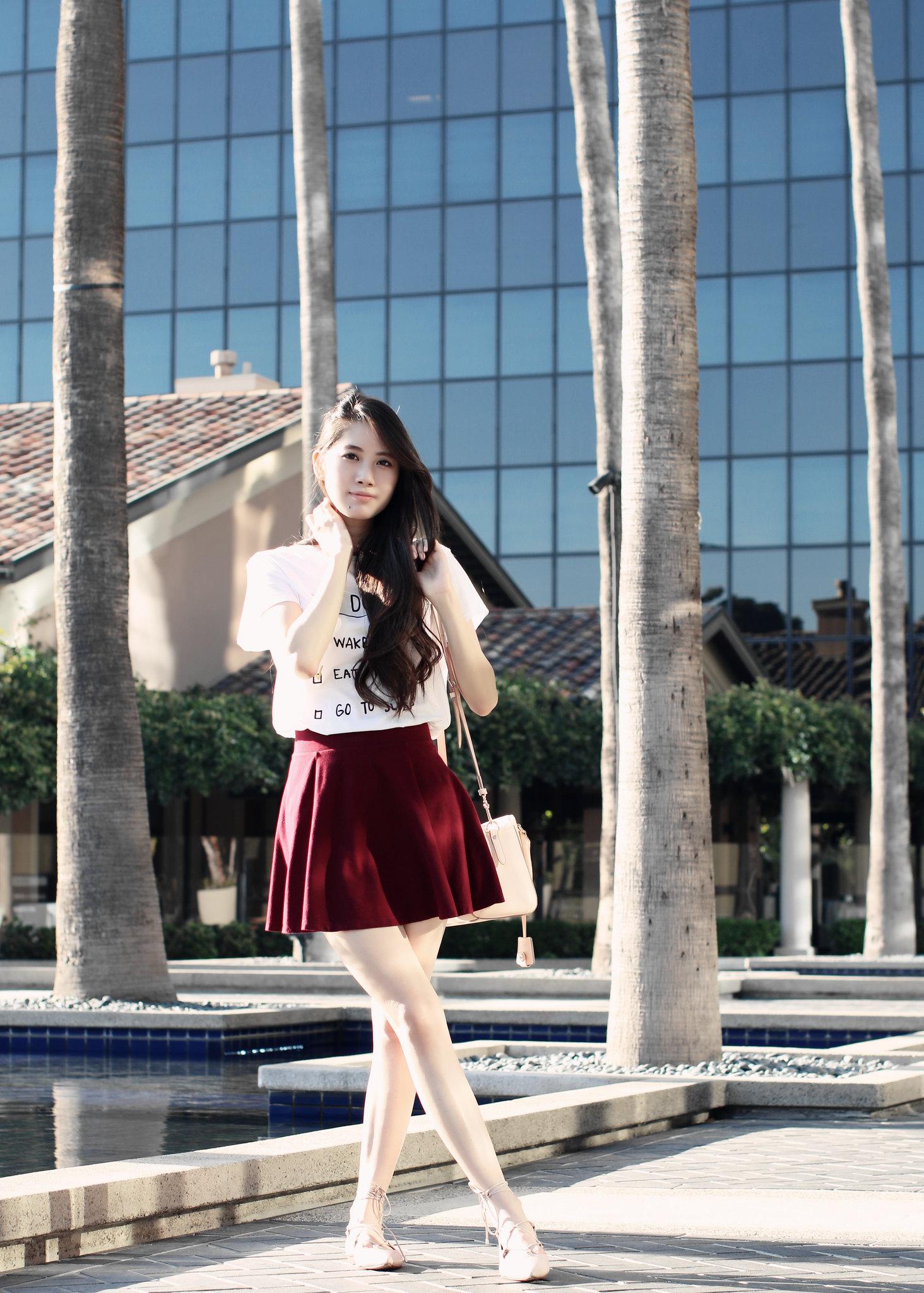 0544--summer-fall-autumn-asian-korean-ulzzang-fashion-h&m-forever21-cute