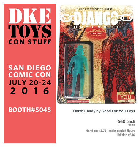 SDCC_Darth-Candy