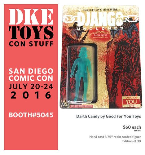 SDCC_Darth-Candy