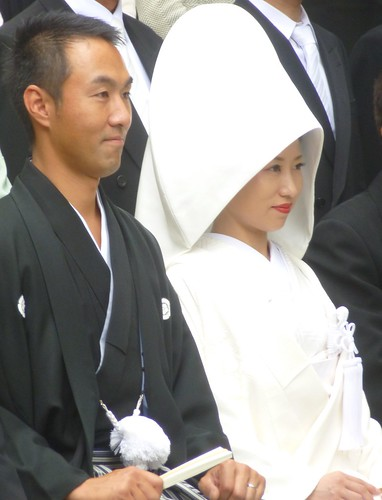 jp16-Tokyo-Temple Meiji (16)