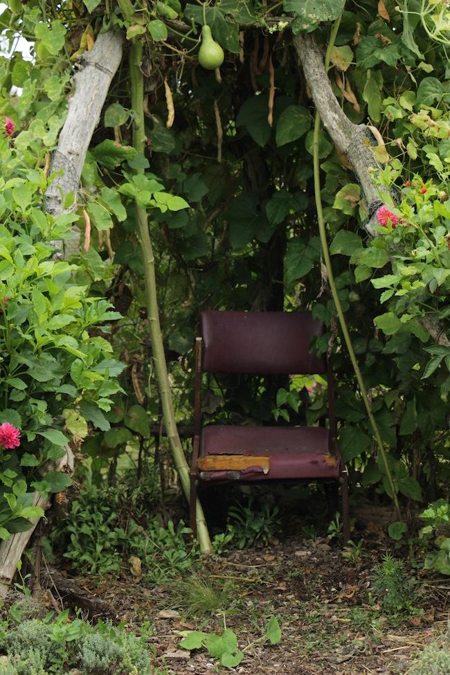 Visite_du_Relais_Nature_de_la_Moulinette_à_La_Rochelle_blog_mode_tourisme_9