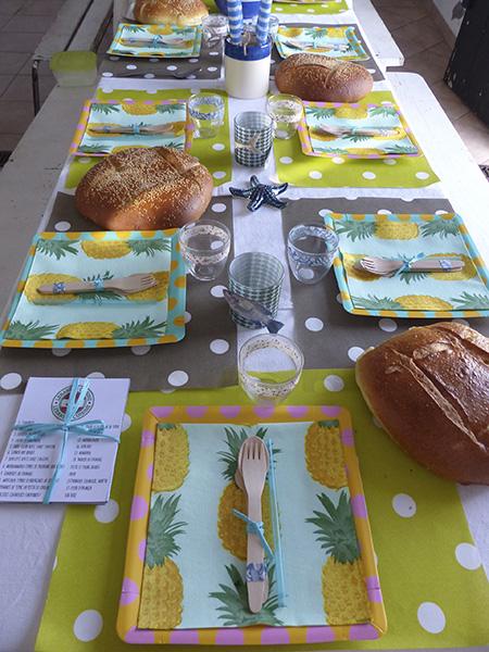 table mezze 2