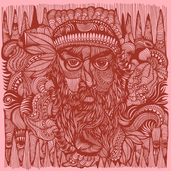 Pfarmers - Our Puram