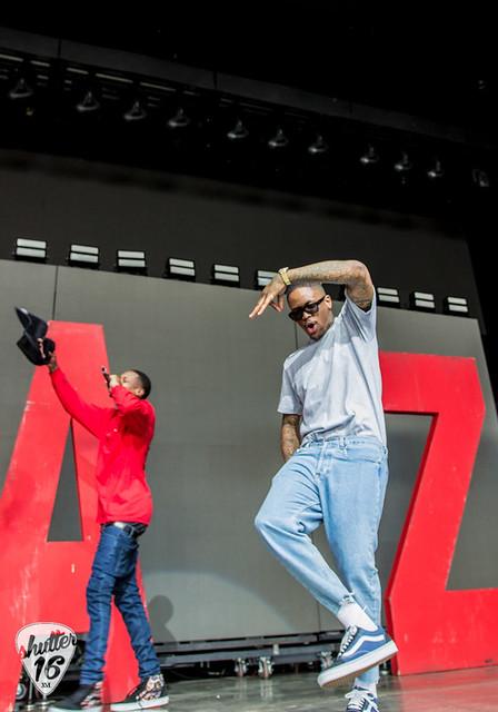 YG (8)