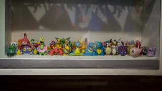 Toys_Cafe_ACG_Gathering_28