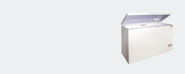 Vendita online ricambi congelatori Ariston
