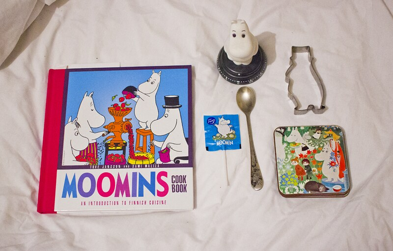 moomin, moomin clothes, moomin accessories, moomin merch, moomin shop, moomin books, moomin uk, moomins uk, shop moomins uk, shop moomin