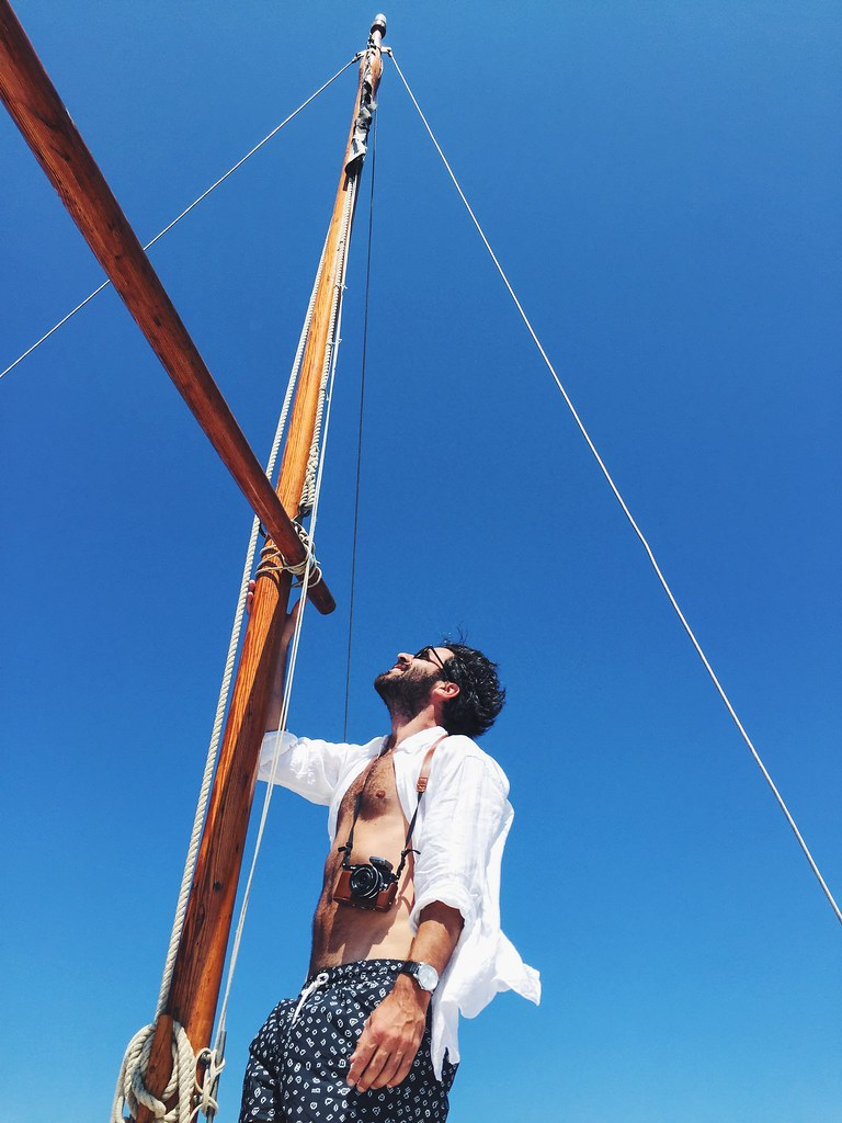 miguel_carrizo__ilcarritzi_cadaqués_ralph_lauren_calvin_klein_ray_ban_timberland_raceu_hats_calvin_klein_summer_sailing_duck_shoes_sunno_by_benecape_