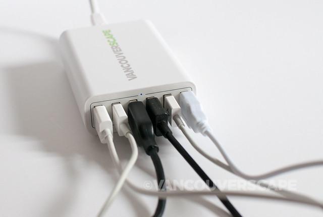 PowerStick tech-5
