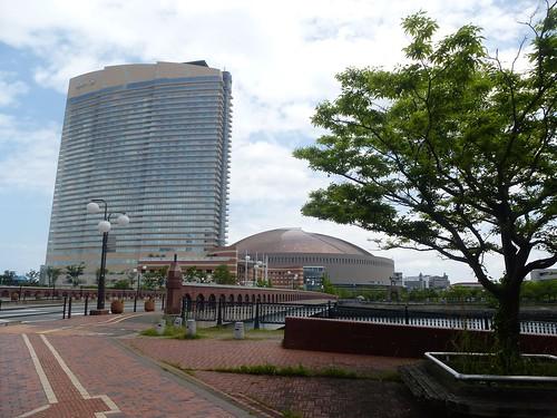 Jp16-Fukuoka-Dome(14)