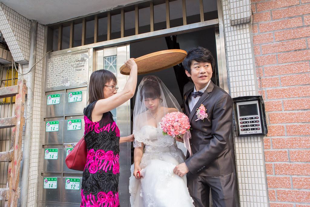 結婚儀式精選-130