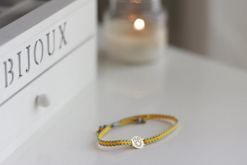 PrimeGioie braccialetto2