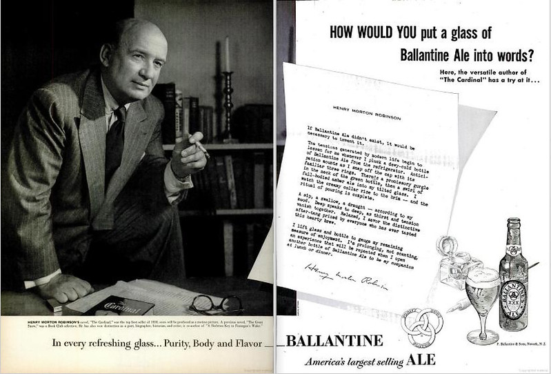 ballantine-1951-Robinson