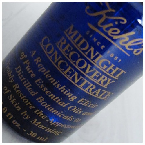 464_Kiehl-2527s_Midnight_Recovery_Concentrate6