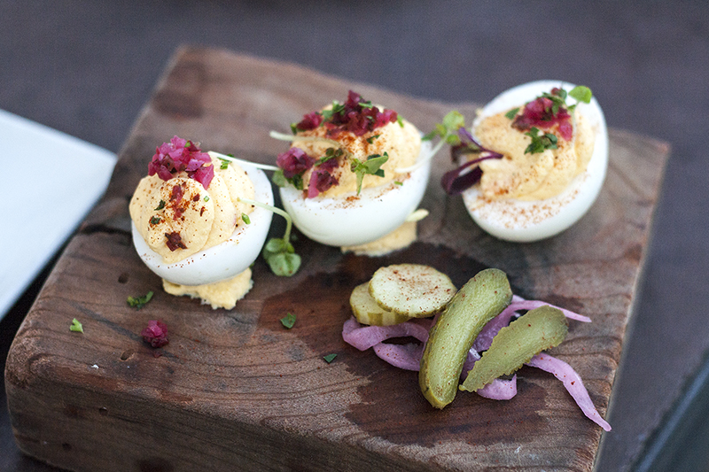 05farmstead-longmeadowranch-napa-food-deviledeggs