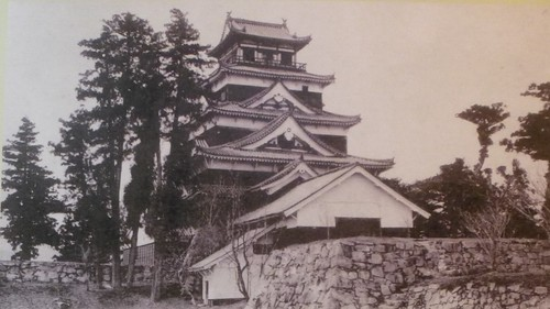 jp16-hiroshima-chateau (14)