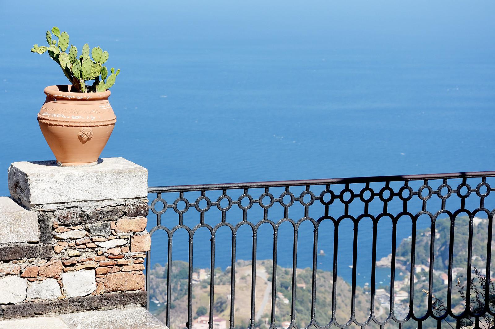 Sicilien 2016