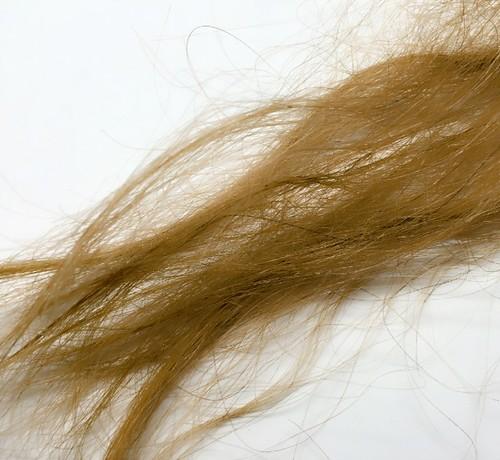 女性 増毛 エクステンション
