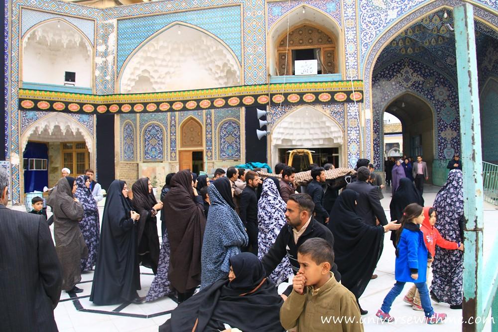 Iran_022