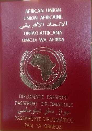 AU Passporttt