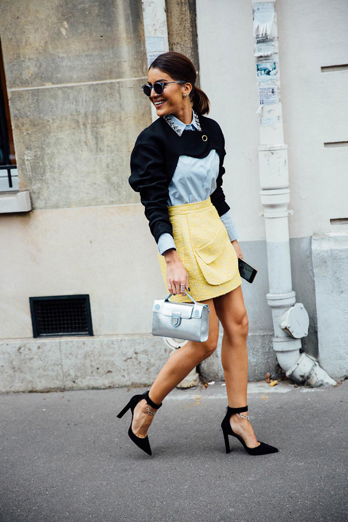 milan street style fashion week outfit inspiration20