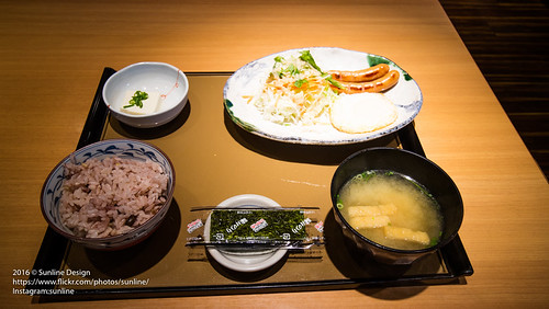 2016 JAPAN 0608(EOSM3)-10