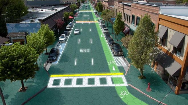 solar-road-panels -2