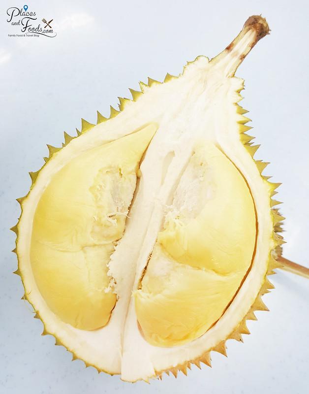 pearl durian malaysia