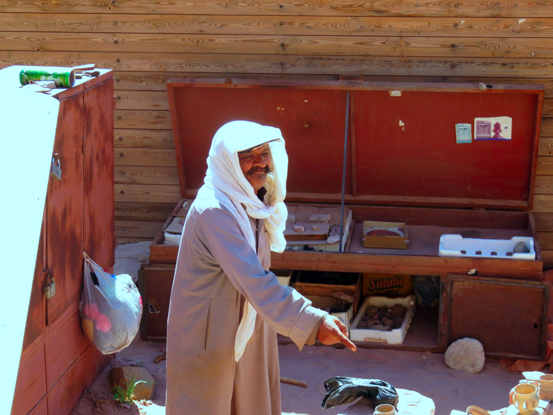 Historia de Petra en Jordania petra, jordania - 28092355100 d765870402 o - Petra, Jordania