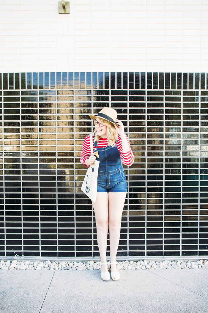 overalls and stripes8