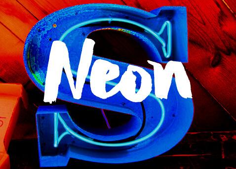 neon-1