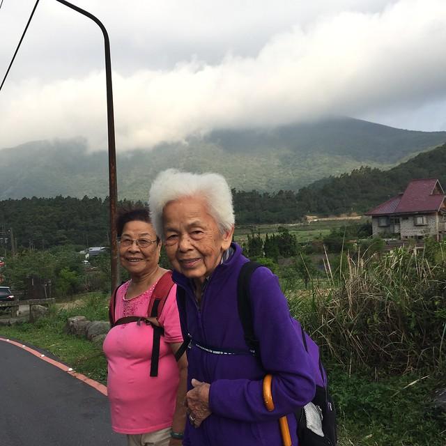 竹子湖2016071706點 (46)