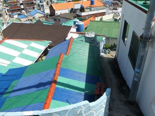 c16-Tongyeong-Namsan (9)