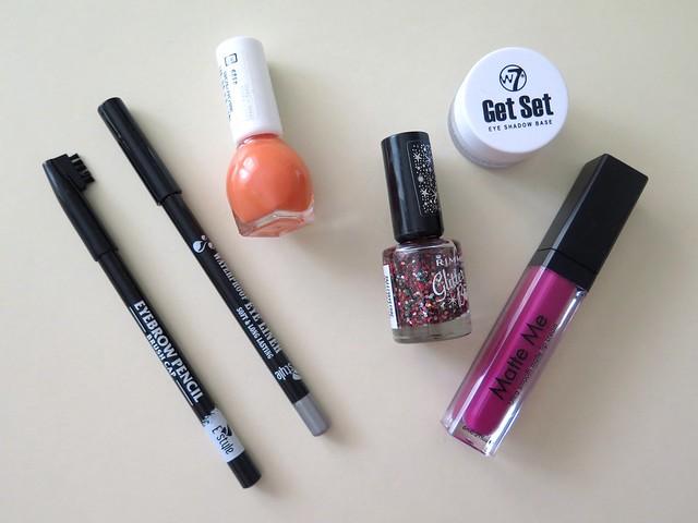 gits_cosmetic