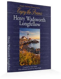 Enjoy-the-Poems-Longfellow-214x276