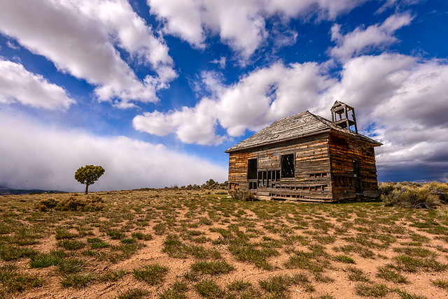widtsoe ghost town 1
