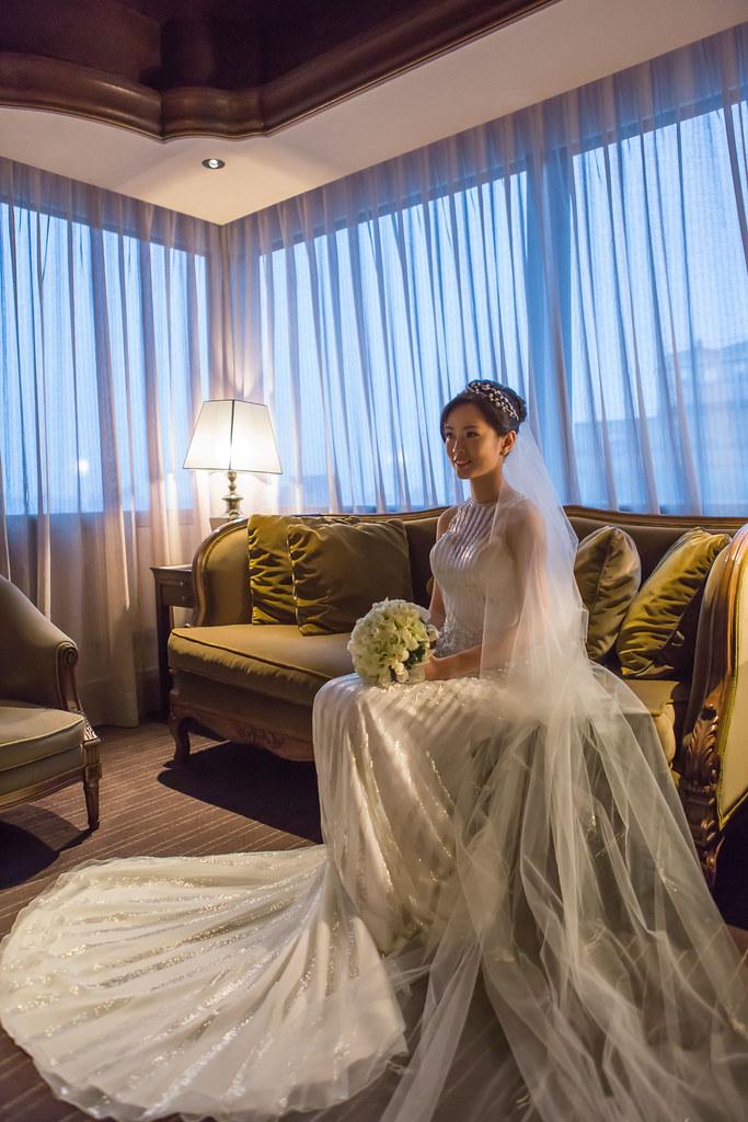 結婚婚宴精選-27