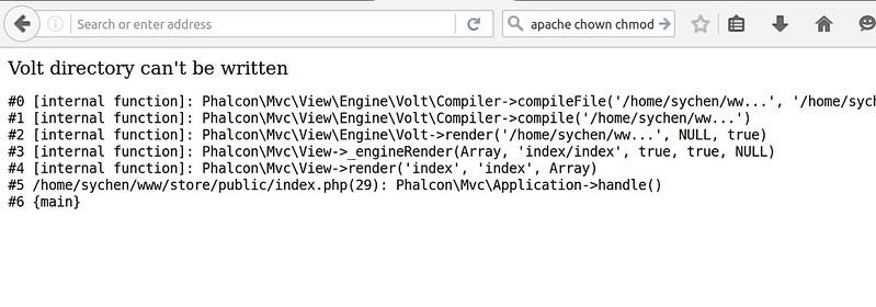 phalcon2_voltdirectorywriteenabled