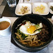 Chaban - the bibimbap