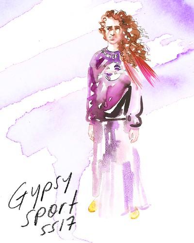 Gypsy Sport7