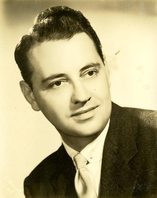 Arthur Cosenza