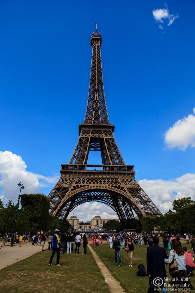 France2014-WM-0486
